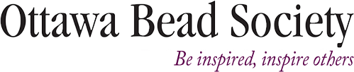 Video Tutorial: Beading on a Loom – Various Size Beads